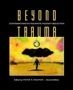 Beyond Trauma, 2nd Edition
