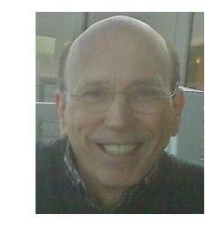 Dr. Bob Moore
