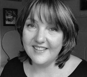 Gemma Keeley